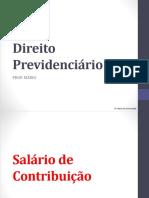 7A SALARIO DE CONTRIBUICAO.pptx