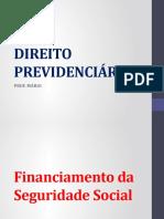 6A FINANC. pptx.pptx