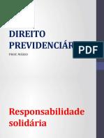 12P Responsabilidade solidaria.pptx