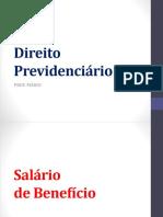 8A SALARIO DE BENEFICIO.pptx