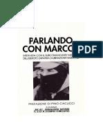 A cura di Ak47 e CSOA Corto Circuito - Parlando con Marcos.pdf