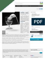 cisa_org.br.pdf