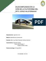 312832692-Materiales-Aeropuerto.docx