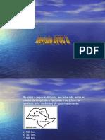 Geografia Rui2Revisao UFSC II
