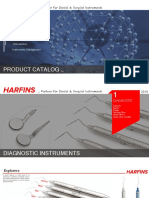 Catalog_0919.pdf