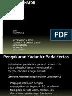 PrentasiTRANSFORMATOR.pptx