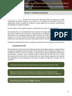 Contexto Nacional.pdf