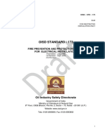 Oisd 173.pdf