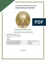 Informe 2-Medidas Electricas