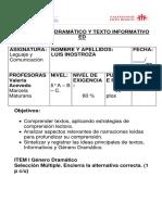GUÍA GÉNERO DRAMÁTICA Y TEXTO INFORMATIVO ED.docx