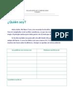 guia aplicacion uso v- b.docx