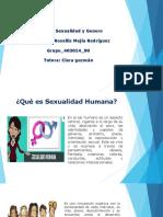Diapositivas Rosellis Mejia Rodriguez