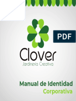 Manual Clover Final