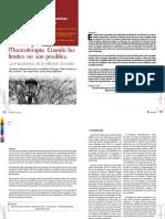 433488968-Dialnet-EntreLaEducacionMusicalYLaMusicoterapiaCuandoLosLi-5443231.pdf