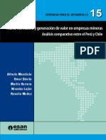 legislacion minera peru y chile.pdf