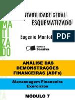 AAF AnalisedeBalancos Aula07 EugenioMontoto