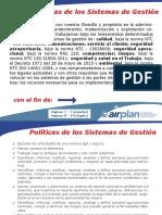 Políticas de los sistemas de gestión.pdf