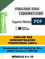AAF AnalisedeBalancos Aula09e10 EugenioMontoto