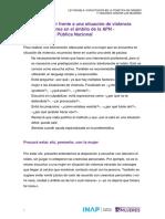 Material descargable como intervenir.pdf