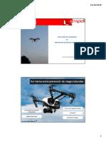 drones_prl.pdf