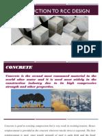 Introduction to RCC Design.pdf
