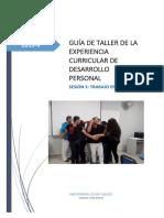 Guia de Taller Estudiantes 05
