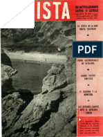 Revista 19.09.1959
