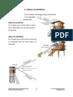 angulo_depresion_elevacion_a_1_1.pdf