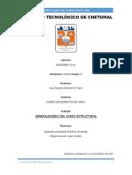 U-1 Generalidades Acero Estructural.docx