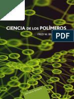 Ciencia de Los Polímeros_nodrm