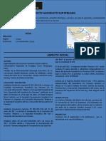 JorgeEstelaGaso.pdf