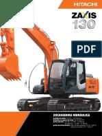 ficha tecnica zx130_3_zx130lcn_3_es(7c6).pdf