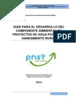 2 GUIA AMBIENTAL DEL PNSR- VERSION FINAL.pdf