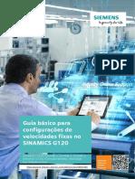 G120_vel_fixa.pdf