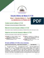 Estudio-Biblico-Mateo-5-N1-4F