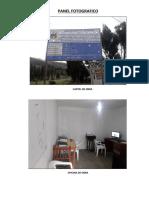Panel Fotografico Valorizacion Nº 02.docx
