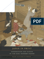Japan_in_Print_Information_and_Nation_in_the_Early....pdf