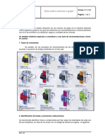 Uniones_de_golpe.pdf