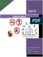 Trabajo de Investigación de adicciones.docx
