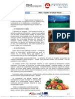 Ficha Informativa 1 Q5