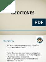 Emociones América Castañeda.pptx