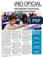 rio_de_janeiro_2019-11-05_completo.pdf