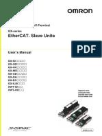 W488-E1-09.pdf