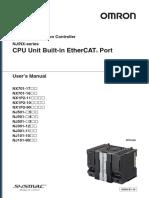 w505_nx_nj-series_cpu_unit_built-in_ethercat_port_users_manual_en.pdf