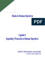 seg_y_prot_07.pdf