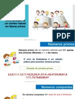 Decomposição Em Fatores Primos.pptx5