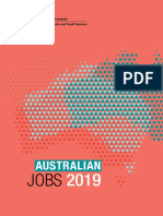 australianjobs2019.pdf