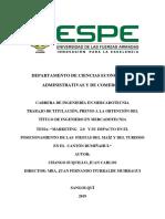 MArketing2.0-y-suimpactoenelposicionamiento-de-lasfiestadelmaizy-delturismo.pptx.docx