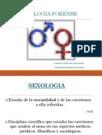 Medicina Legal 11 Sexologia Forense