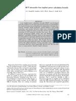 retzlaff1990.pdf